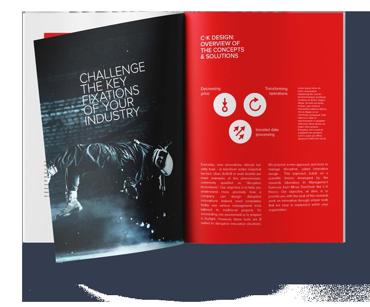 202006_landingpage2_book (1)