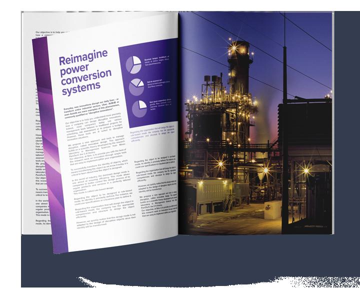 stim-cas-client-brochure-fournisseur-solutions-gestion-energie-et-automatisation