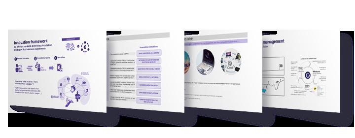 stim-cas-client-programme-fournisseur-solutions-gestion-energie-et-automatisation