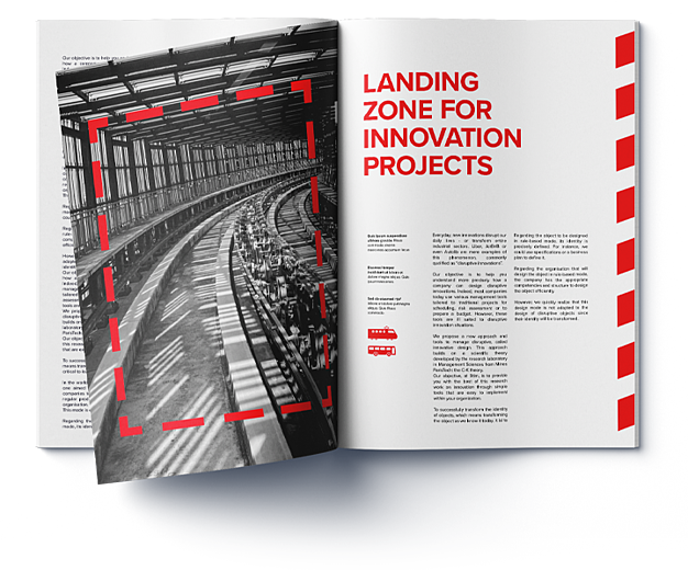 202105_landingpage_book