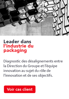 240_industrie_pack_FR