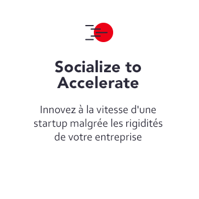 350_Virtual-Startup_vignette_square_02_FR (1)