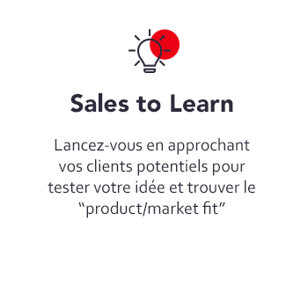 350_Virtual-Startup_vignette_square_04_FR (1)