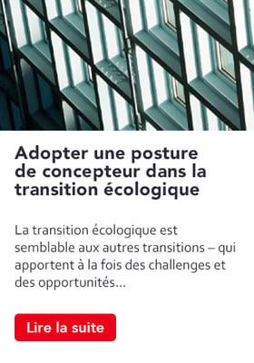 stim-telechargement-adopter-posture-concepteur-transition-ecologique