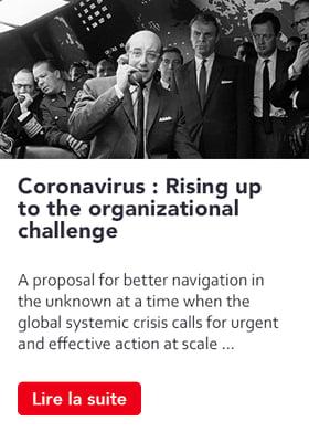 stim-telechargement-coronavirus-organizational-challenge