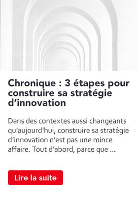 stim-telechargement-chronique-3-etapes-construire-strategie-innovation