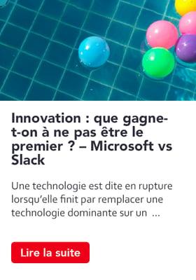 stim-telechargement-innovation-slack-microsoft