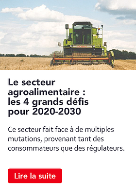 stim-article-secteur-agroalimentaire-grands-defis