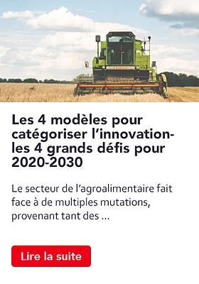 350_article_07_FR