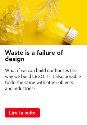 stim-article-waste-failure-design