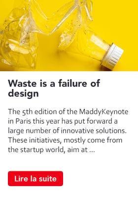 stim-telechargement-waste-failure-design