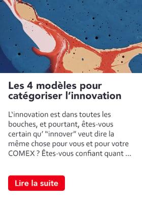 stim-telechargement-4-modeles-categoriser-innovation