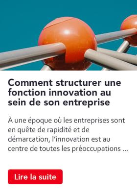 stim-telechargement-structurer-fonction-innovation-entreprise