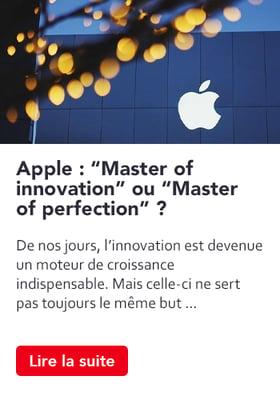 stim-telechargement-apple-master-innovation-perfection