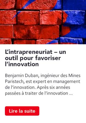 stim-telechargement-intrapreneuriat-outil-favoriser-innovation