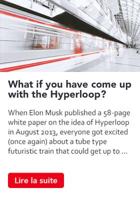 stim-telechargement-hyperloop