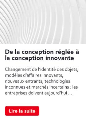 stim-telechargement-conception-reglee-innovante