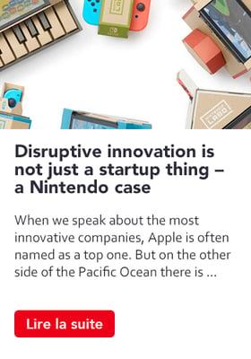 stim-telechargement-disruptive-innovation-nintendo-case