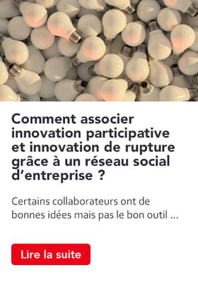 stim-telechargement-comment-associer-innovation-participative-innovation-rupture-reseau-social-entreprise