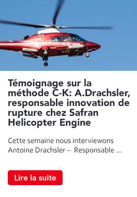 stim-telechargement-temoignage-methode-c-k-responsable-innovation-rupture-safran-helicopter-engine