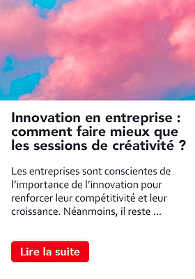 stim-telechargement-innovation-entreprise-sessions-creativite