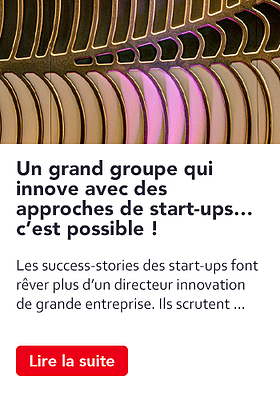 stim-telechargement-grand-groupe-approches-strat-ups