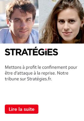 stim-telechargement-strategies-mettons-a-profit-le-confinement