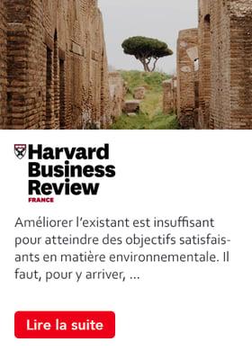 stim-telechargement-harvard-business-reviewmur-invisible-r-et-d
