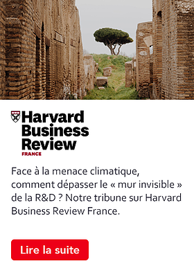 stim-article-harvard-business-review-mur-invisible-r-et-d