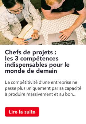 stim-telechargement-chefs-de-projet-3-competences-indispensables