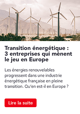 stim-telechargement-transition-energetique-3-entreprises-europe