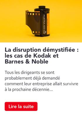 stim-telechargement-disruption-demystifiee-kodak-barnes-noble