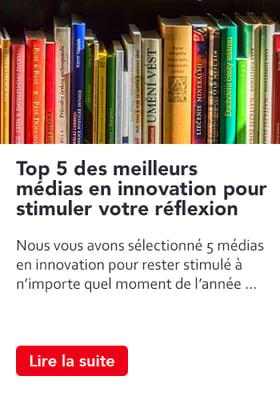 stim-telechargement-top-5-medias-innovation