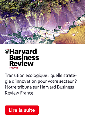 stim-article-harvard-business-review-transition-ecologique