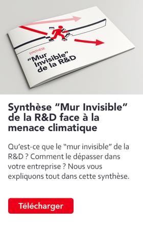 stim-telechargement-synthese-mur-invisible-r-et-d-menace-climatique