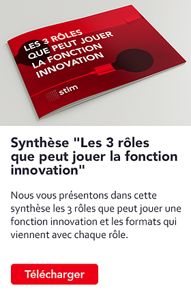 stim-telechargement-synthese-3-roles-fonction-innovation