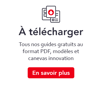 stim-ressources-guides-a-telecharger