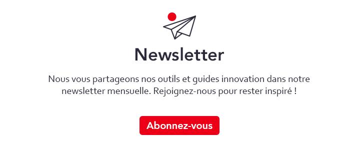 stim-ressources-newsletter