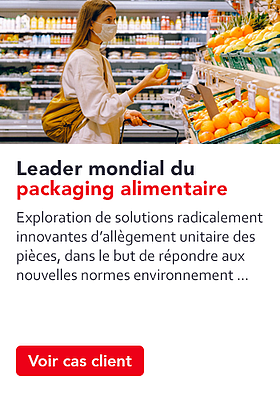 stim-usecase-leader-mondial-packaging-alimentaire