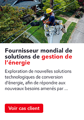 stim-usecase-fournisseur-mondial-gestion-energie-
