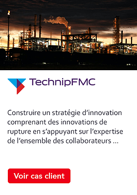 stim-usecase-technipfmc