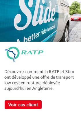 stim-usecase-ratp-slide
