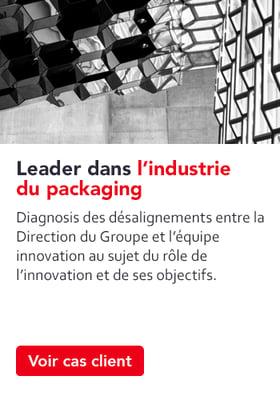 stim-usecase-leader-industrie-packaging