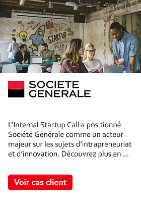 stim-usecase-societe-generale