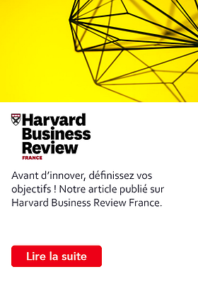 stim-telechargement-harvard-business-review-objectifs-avant-d-innover