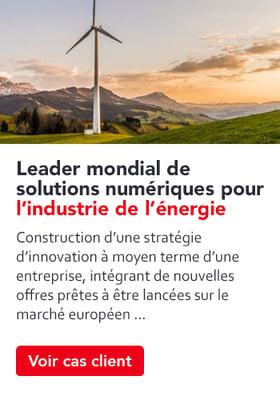 stim-usecase-leader-mondial-solutions-numeriques-industrie-energie