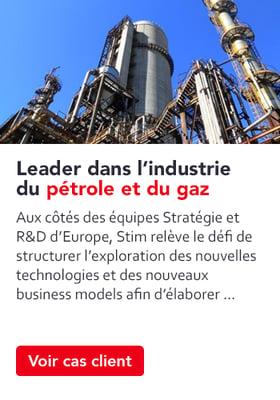 stim-usecase-leader-industrie-petrole-gaz