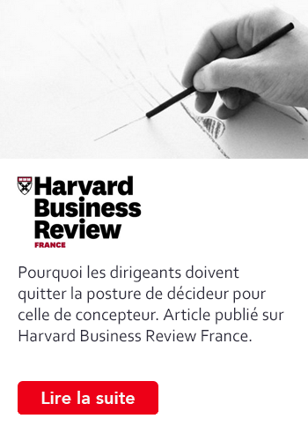 stim-telechargement-harvard-business-review-dirigeants-posture-concepteurs