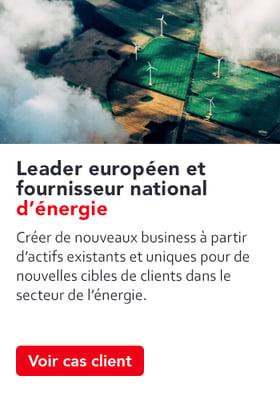 stim-usecase-leader-europeen-fournisseur-energie