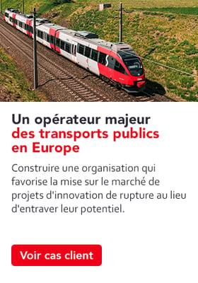 stim-usecase-transports-publics-europe